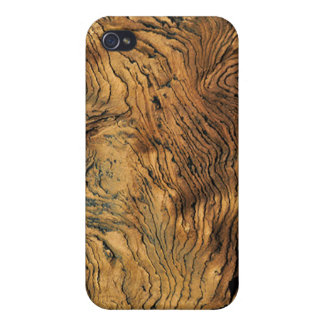 Aged Copper Speck Case Case For The iPhone 4