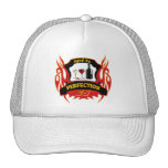 Aged To Perfection 65th Birthday Gifts Trucker Hats