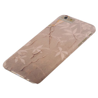 Aged to Perfection Barely There iPhone 6 Plus Case