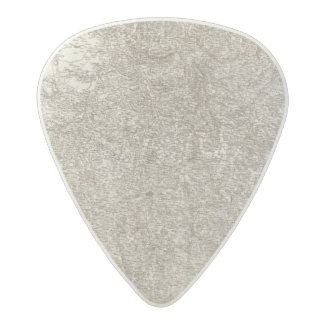 Agen Acetal Guitar Pick