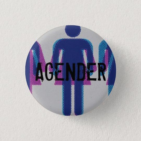 Agender button