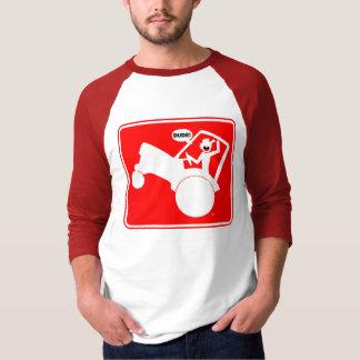 AGGIE DUDE 2 T-Shirt