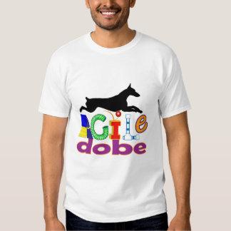 Agile Dobe Shirt