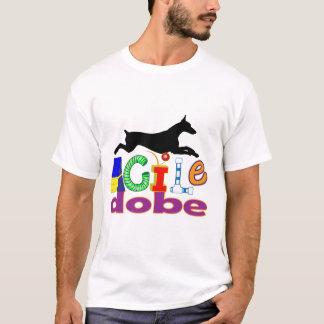Agile Dobe T-Shirt