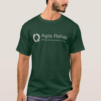 Agile Rehab T-Shirt