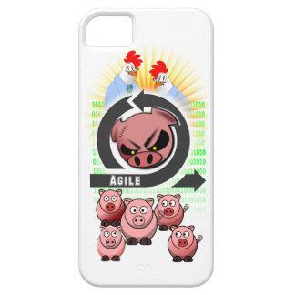 Agile Scrum - phone case iPhone 5 Cases