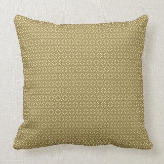 Agony XXIII Cushion