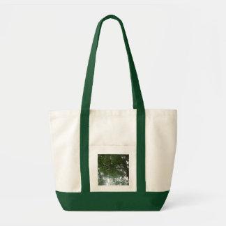 AgREATi Tall Tree Tote Impulse Tote Bag