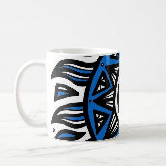 Agreeable Imagine Good Remarkable Basic White Mug