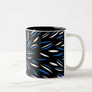 Agreeable Imagine Good Remarkable Two-Tone Mug