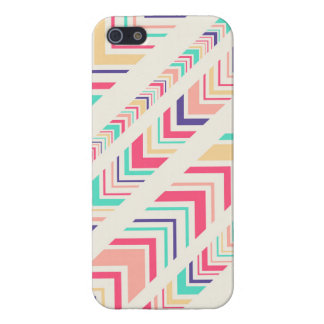 Agreeable Intellectual Willing Phenomenal Cover For iPhone 5/5S
