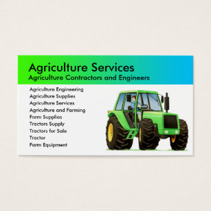 agricultural equipment business Altorfer is your local source for farming equipment  in used combines for sale  and used sprayers, il, ia and mo businesses come to altorfer ag products.