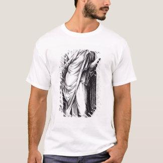 Agrippina, c.1653 T-Shirt