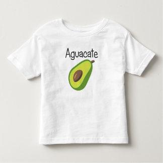 Aguacate (Avocado) Toddler T-Shirt