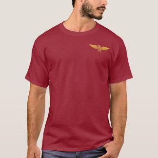 Aguia do Benfica T-Shirt