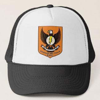 Aguilas Cap