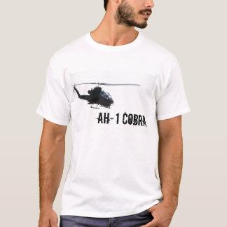 AH-1 Cobra T-Shirt