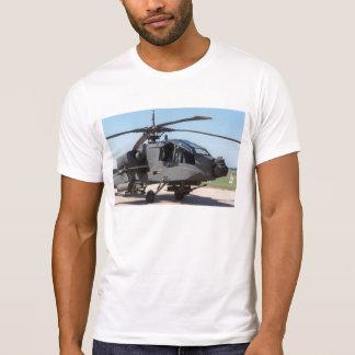 AH-64 Apache Tees