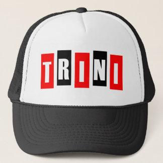 Ah Trini Hat