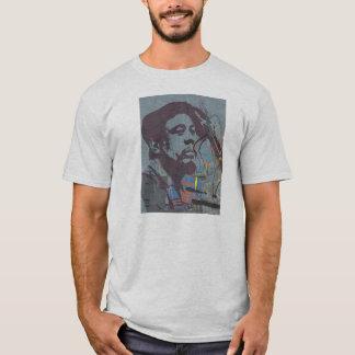 Ah-um T-Shirt
