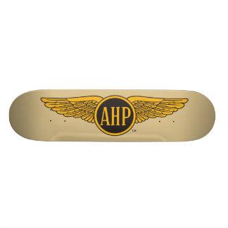 AHP Wings - Color Skateboards