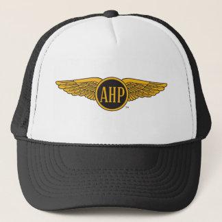 AHP Wings - Color Trucker Hat