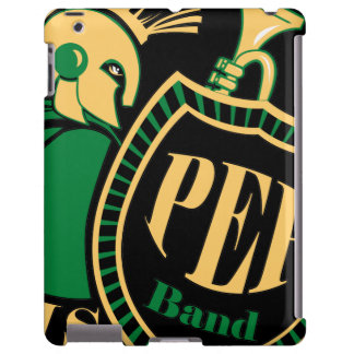 AHS Pep Band