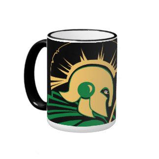 AHS Pep Band Coffee Mug
