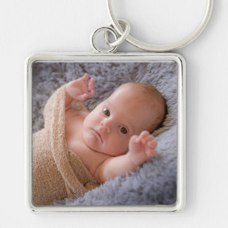 Aiden Key Ring