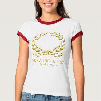 AIE Women's Gnome Menace T Shirts