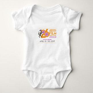 AIFF 2017 BABY BODYSUIT