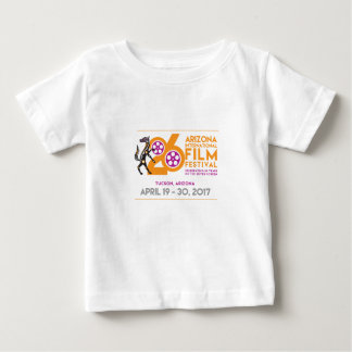 AIFF 2017 BABY T-Shirt