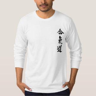 Aikido 4 Life T-Shirt