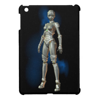 aikobot 1 iPad mini cases
