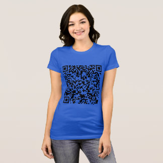Aileron - Code - T-shirt