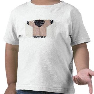 Ainu Coat, 19th century T Shirt