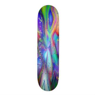 Air Apparent Skateboard Skateboard Deck