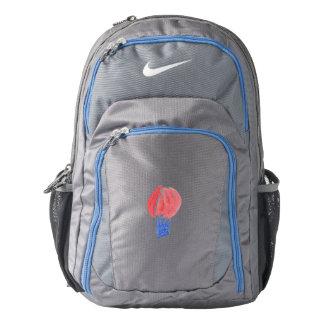 Air Balloon Backpack