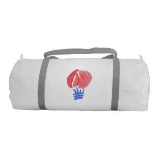 Air Balloon Gym Bag