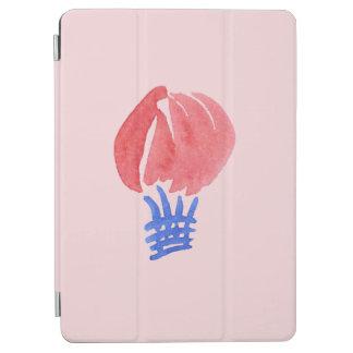Air Balloon iPad Air/Air 2 Smart Cover iPad Air Cover