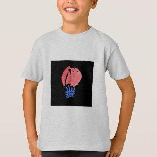 Air Balloon Kids' T-Shirt