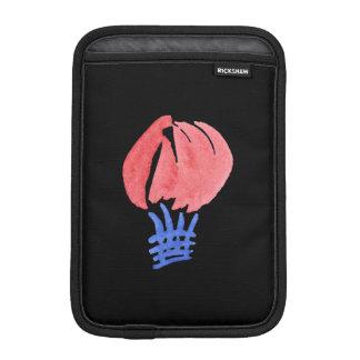 Air Balloon Mini iPad Sleeve