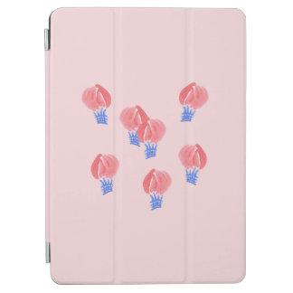 Air Balloons iPad Air Smart Cover iPad Air Cover