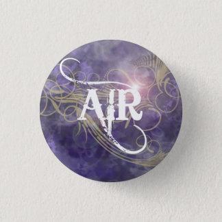 Air Button