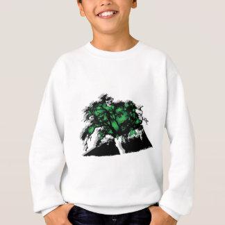 Air Cleaner Sweatshirt