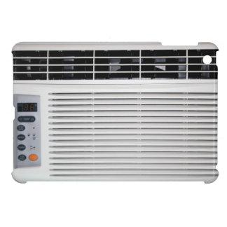 Air Conditioner iPad Mini Case