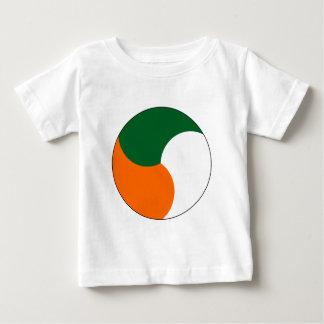 Air Corps of Ireland Tshirts