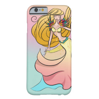 Air Dancer iPhone 6 Case