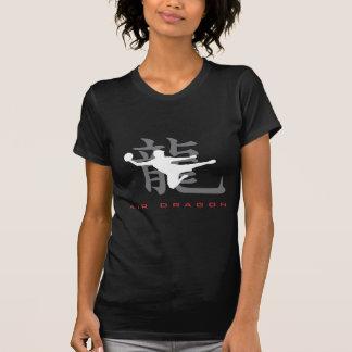 Air Dragon T-Shirt