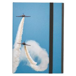 Air Force Aerobatic Team Air Show Formation Case For iPad Air